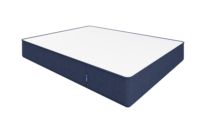 eco 9000 mattress reviews