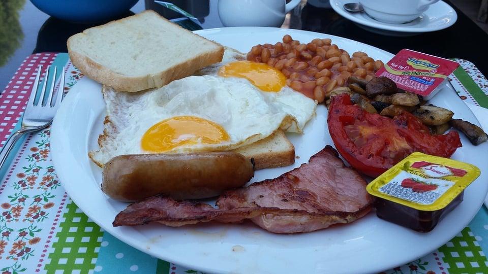 breakfast-998220_960_720