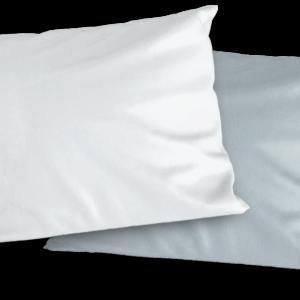 popup-pillow