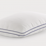 Onebed Pillow